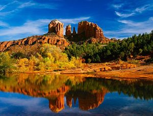 158556-425x323-Sedona-Arizona