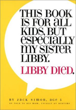 libby-book-image
