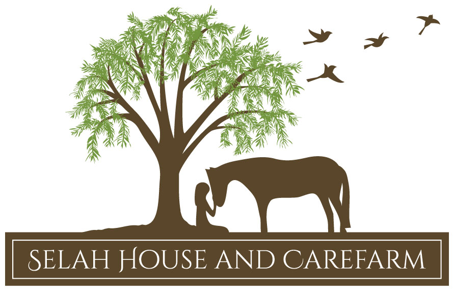 Selah House and Carefarm